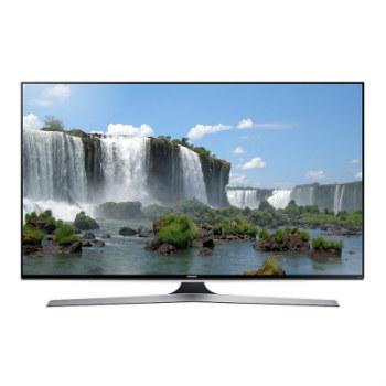 Samsung UAXXJ6200 Series HDTV