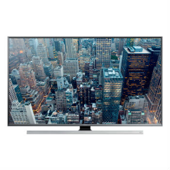 Samsung UAXXJU7000 Series TV