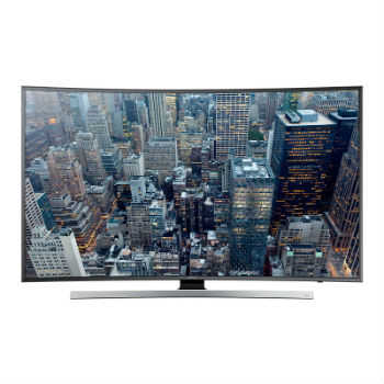 Samsung UAXXJU7500 Series TV