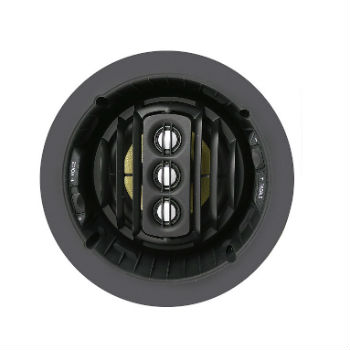 Speakercraft Profile AIM5 Five Series 2 In-Ceiling Speaker