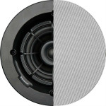 Speakercraft Profile AIM5 One In-Ceiling Speaker