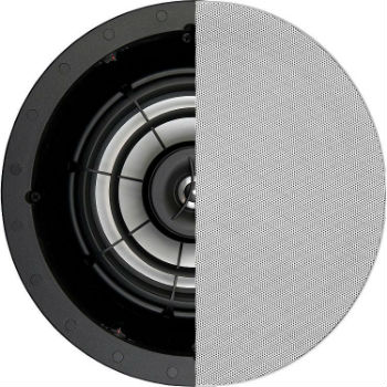 Speakercraft Profile AIM5 Three In-Ceiling Speaker