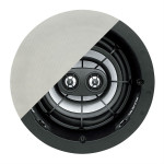 Speakercraft Profile AIM7 DT Three In-Ceiling Speaker