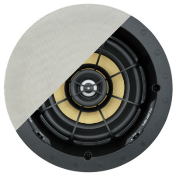 Speakercraft Profile AIM7 Five In-Ceiling Speaker