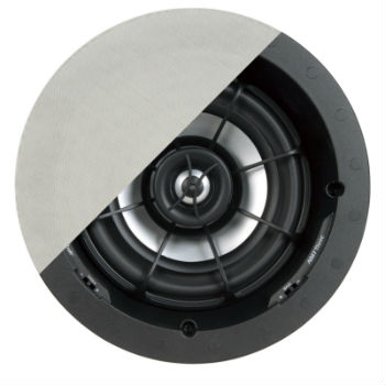Speakercraft Profile AIM7 Three In-Ceiling Speaker