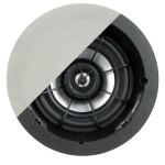Speakercraft Profile AIM7 Three In-Ceiling Speaker