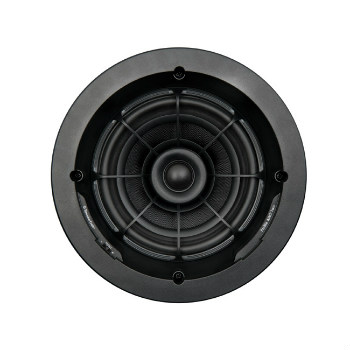 Speakercraft Profile AIM7 Two In-Ceiling Speaker
