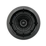 Speakercraft Profile AIM7 Two In-Ceiling Speaker