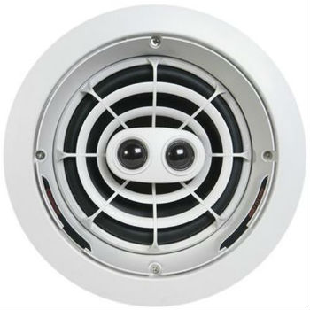Speakercraft AIM8 DT One In-Ceiling Speaker