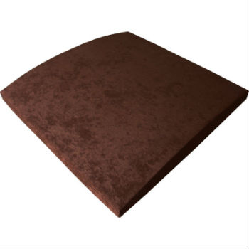 Vicoustic Cinema Round Acoustic Panels