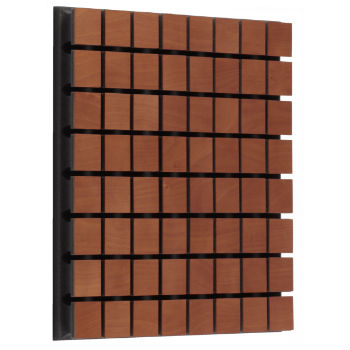 Vicoustic Flexi Wood A50 Acoustic Panels