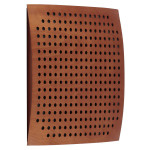 Vicoustic Omega Wood Acoustic Panels