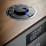 Ruark Audio R2 MKIII Desktop Stereo System