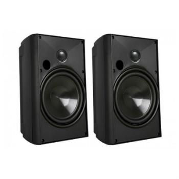 Proficient AW525 Weatherproof Outdoor Speakers