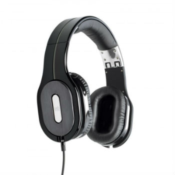PSB M4U2 Noise Cancelling Headphones