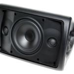 Niles OS6.3SI Weatherproof Outdoor Speaker