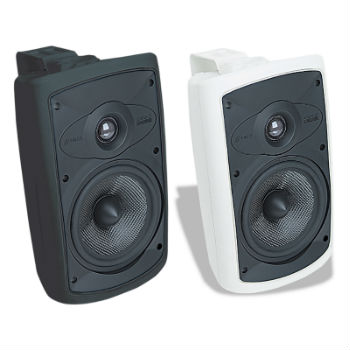 Niles OS6.5 Weatherproof Outdoor Speakers
