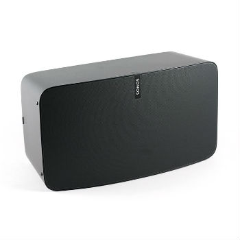 SONOS All-New Play:5 Music System