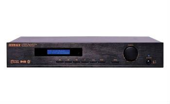 Redback A2698A FM/DAB+ Tuner