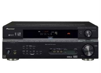 Pioneer VSX-816 AV Receiver