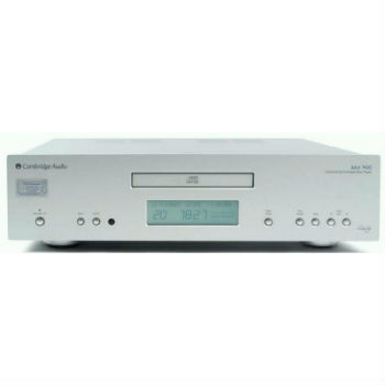 Cambridge Audio 740C CD Player