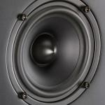 ELAC FS77 Floorstanding Speakers