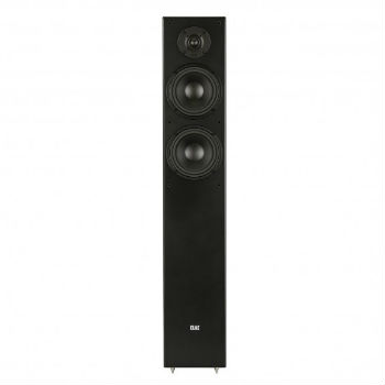 ELAC FS77 Floorstanding Speakers