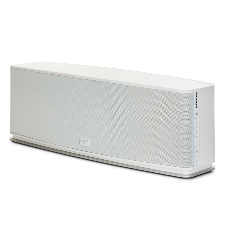 Paradigm Play-Fi PW800 Stereo Tabletop Speaker