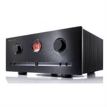 Vincent SV-700 Integrated Amplifier