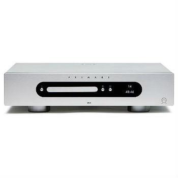 Primare CD32 CD Player
