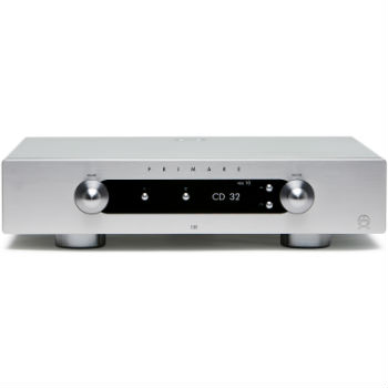 Primare I32 Integrated Amplifier