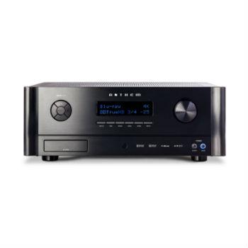 Anthem MRX520 AV Receiver