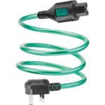 IsoTek EVO3 Initium Mains Cable