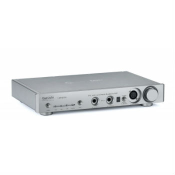 Questyle Audio CMA600i Headphone Amplifier / DAC