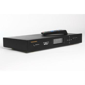 Digitalview DDR103 DAB+/FM Tuner