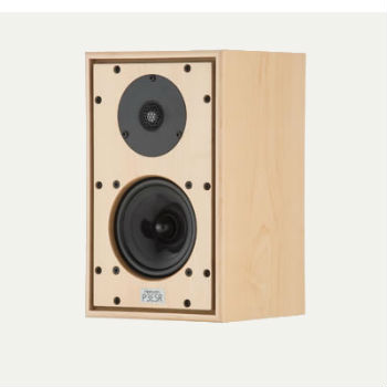 Harbeth P3ESR Bookshelf Speakers