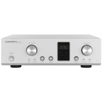 Luxman C-700u Stereo Pre-Amplifier