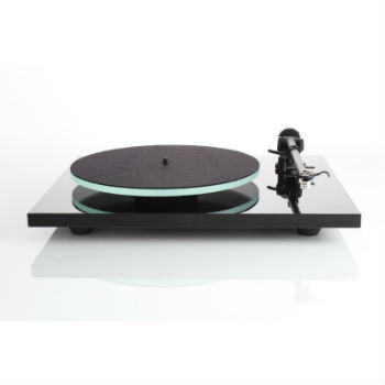 Rega Planar2 Record Player