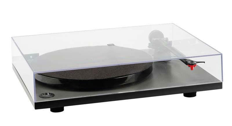 Rega RP-1 Record Player