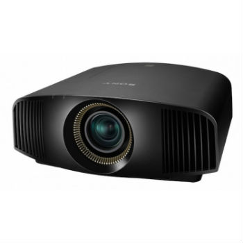 Sony VPL-VW570ES 4K UHD Projector