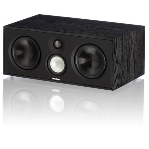 Paradigm Monitor Centre 1 Speaker