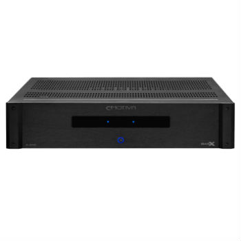 Emotiva A-300 2-Channel Power Amplifier