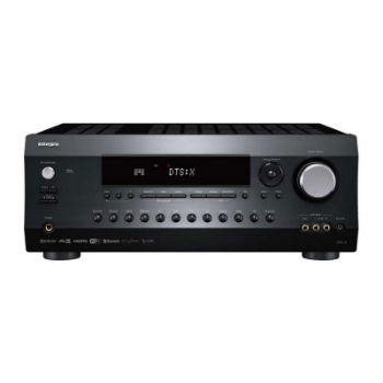 Integra DRX-2 AV Receiver