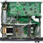 Integra DRX-R1 AV Receiver