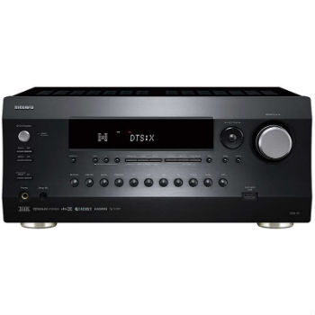 Integra DRX-R1 AV Receiver