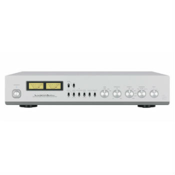 Luxman EQ500 Phono Pre-Amplifier