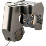 Ortofon MC A95 95th Anniversary Moving Coil Cartridge