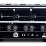 Anthem MCA525 5-Channel Power Amplifier