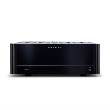 Anthem MCA Series Power Amplifier