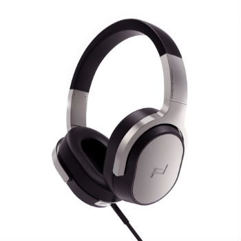 Porsche Design Space One Noise Cancelling Headphones